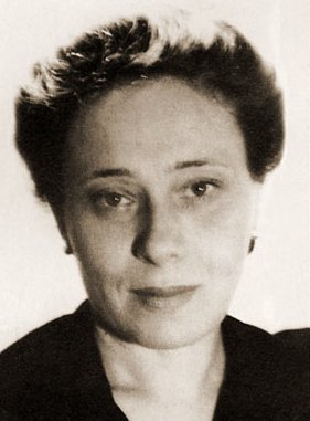 Zemlinsky Luise Sachsel