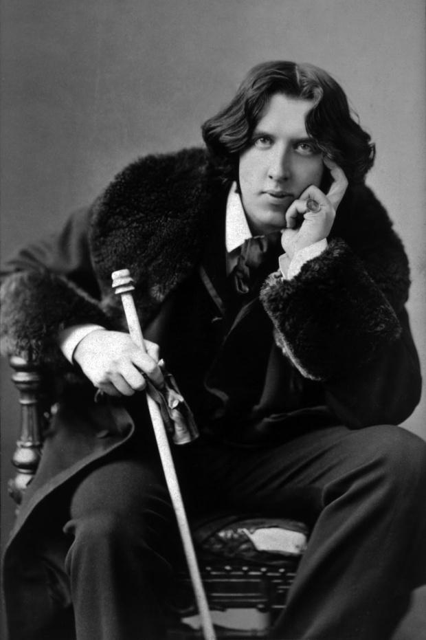 Zemlinsky Oscar_Wilde_portrait