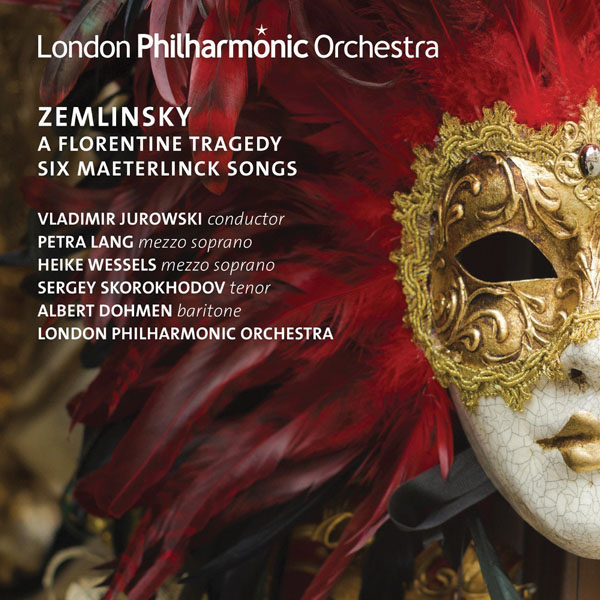 ZemlinskyCD Jurowski