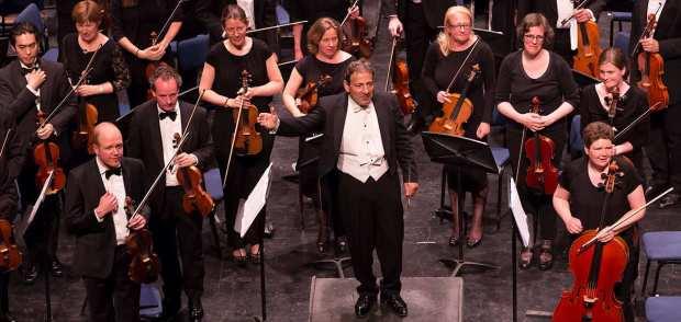 Mahler 8 philips-symfonie-orkest-rob-beltjens-2