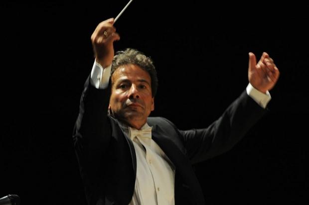 Mahler julesbraz5