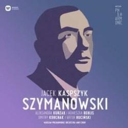 top Szymanowski_sy3_90295864507