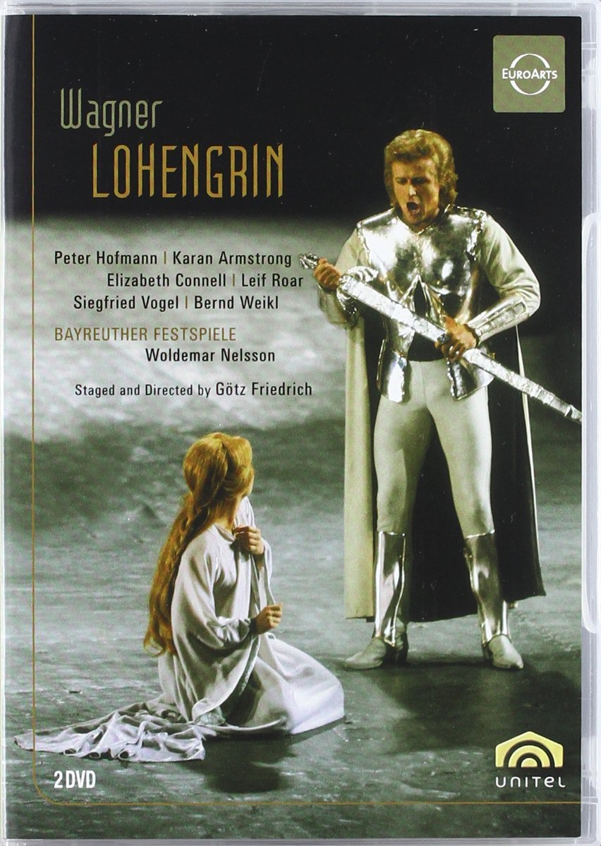 Lohengrin-Gotz-Friedrich