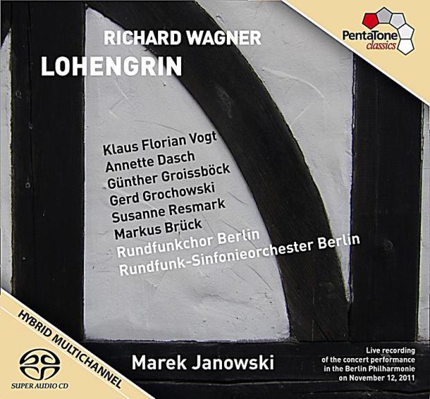 lohengrin-Janowski
