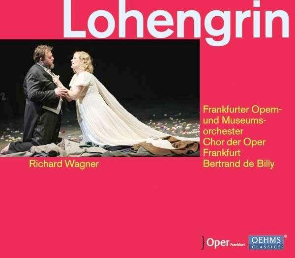 Lohengrin-oehms