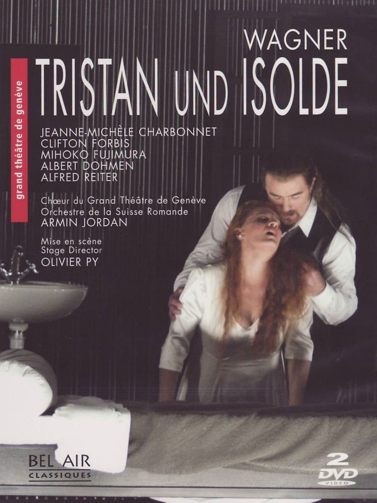 Tristan Py