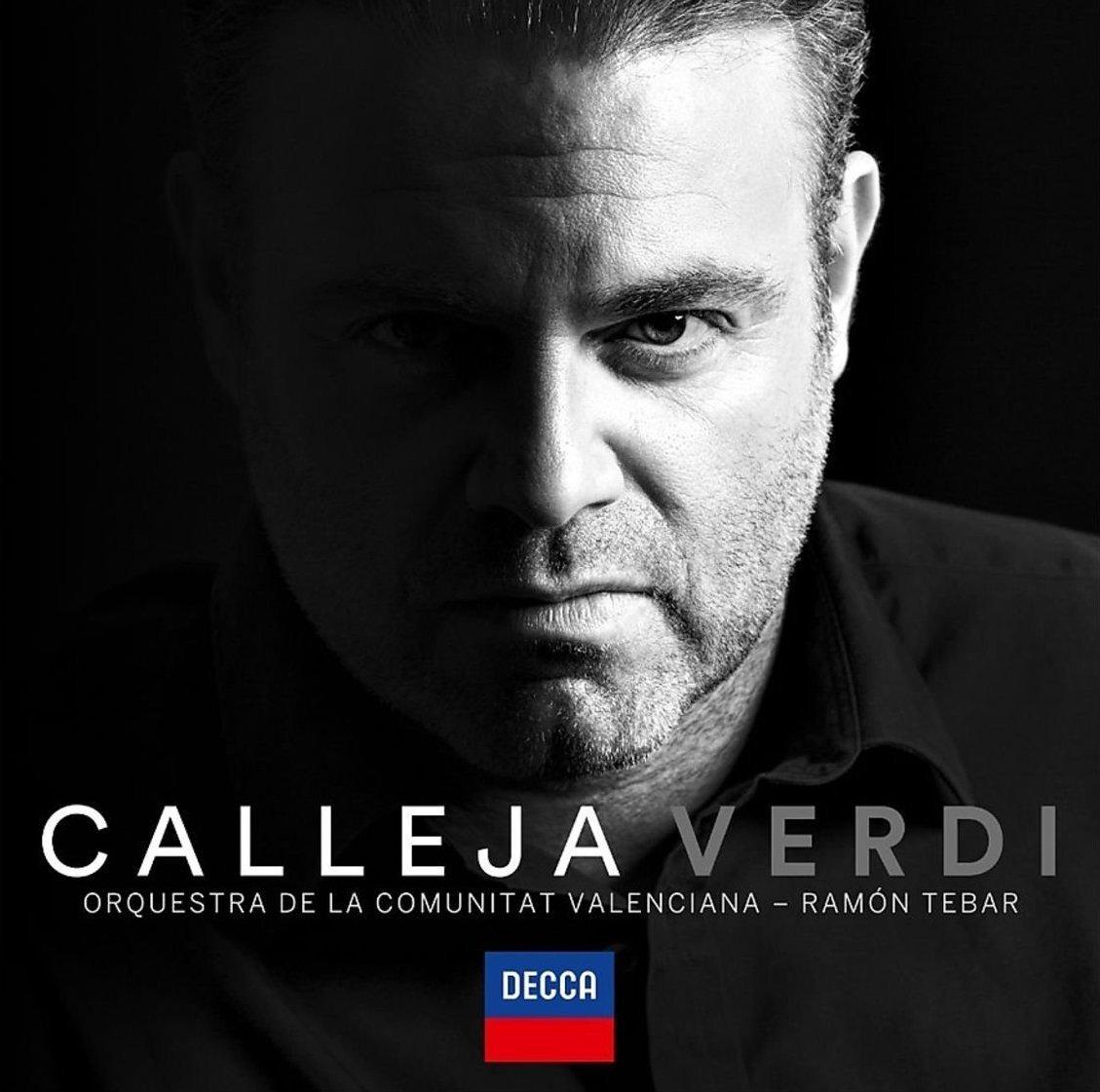 Calleja Verdi
