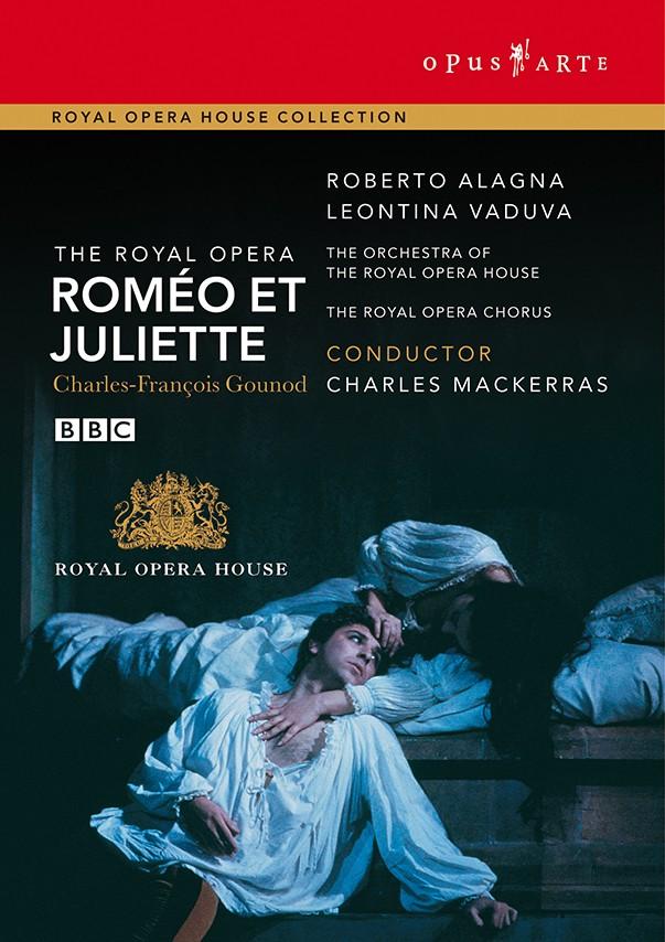 Romeo Vaduva LOnden