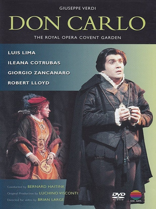 Carlo Lima