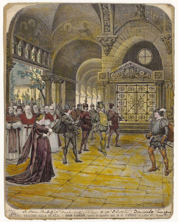 Carlo_Cornaglia_-_Giuseppe_Verdi's_Don_Carlo_at_La_Scala