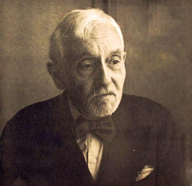 Schmitt foto