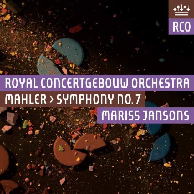 Mahler 7 Jansens