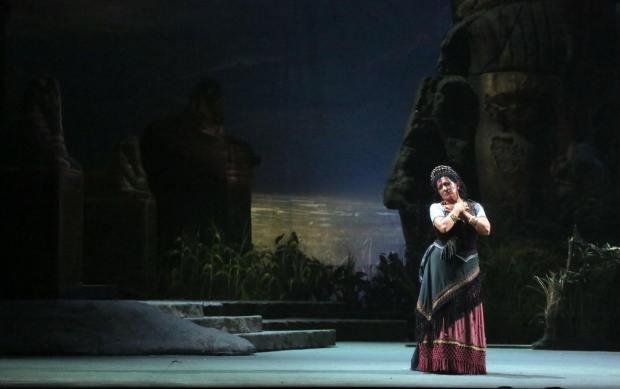 Aida Aida