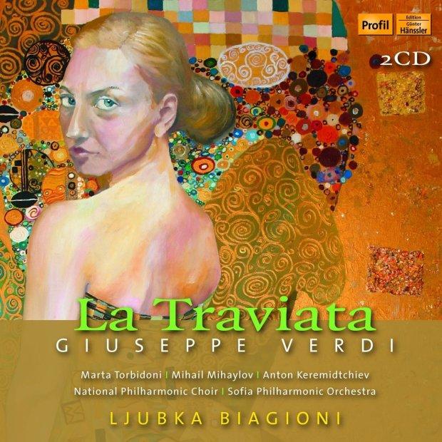 La Traviata Ljubka Biagioni.jpg