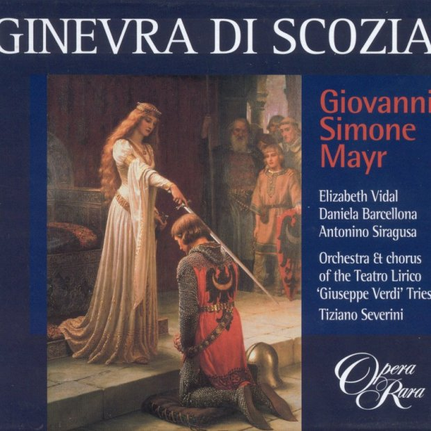 https://basiaconfuoco.files.wordpress.com/2018/07/opera-rara-mayr-ginevra.jpg?w=620