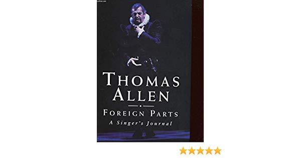 Allen book