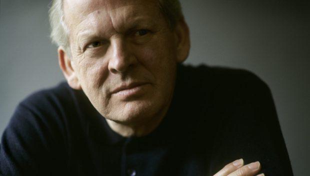 Allen portret gubelkian
