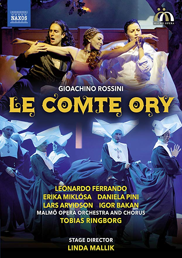 Rossini Le comte Ory.jpg