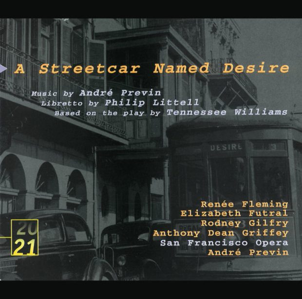 Streetcar-Named-Desire-768x761cd