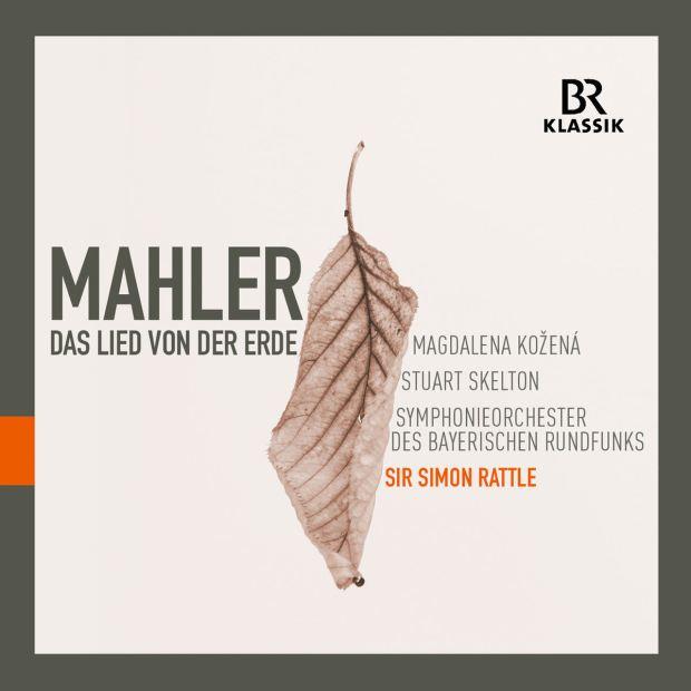 Mahler Das Lied Rattle.jpg