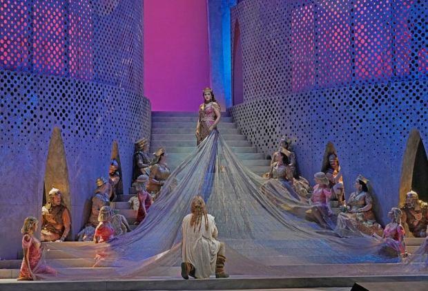 Samson garanca-alagna-saint-saens-ken-howard-met-opera