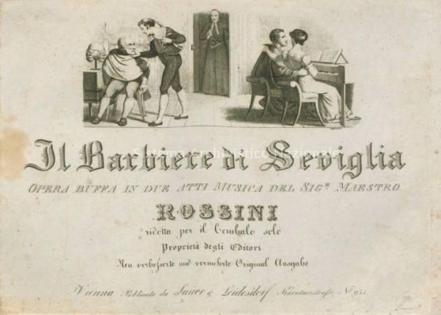 barbiere_di_Siviglia_Gioacchino_Rossini