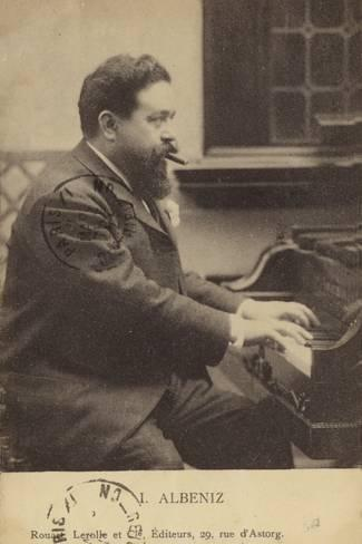 Merlin isaac-albeniz-spanish-pianist-and-composer-1860-1909_a-G-9968947-4990831