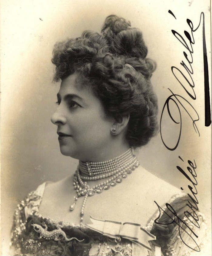 Tosca hericlee-darclee-din-arhiva-teatrului-solis
