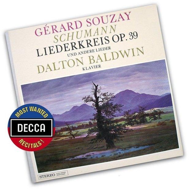 Decca-Souzay-Liederkreis-op.-39