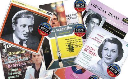 Decca-s-Most-Wanted-Recitals 2