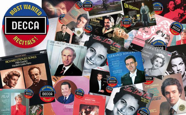 Decca-s-Most-Wanted-Recitals