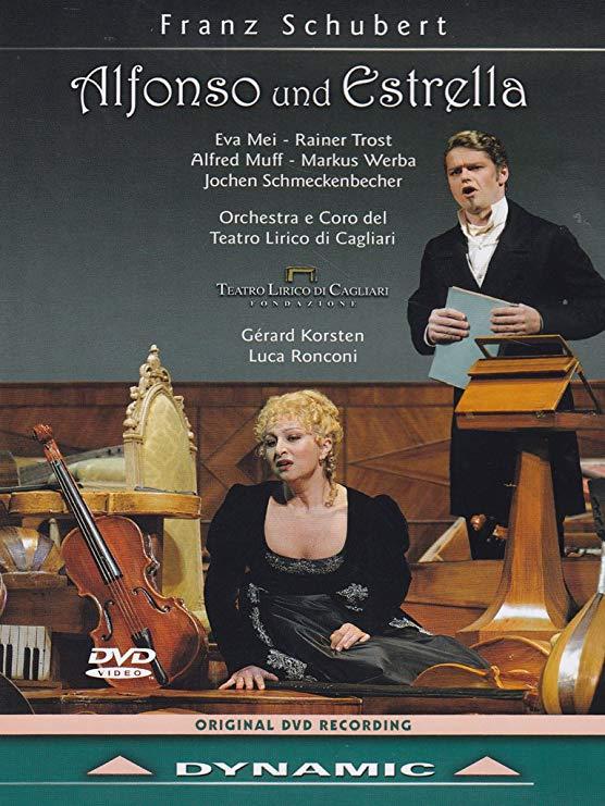Dynamic Schubert