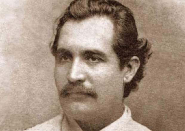 Enescu Eminescu