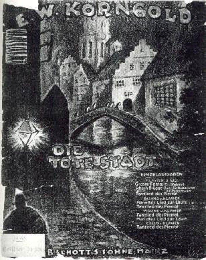 KOrngold TS poster