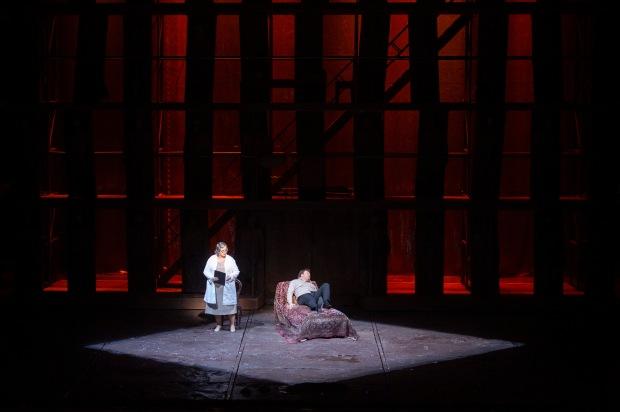 Oedipe - De Nationale Opera - credits Monika Rittershaus 247