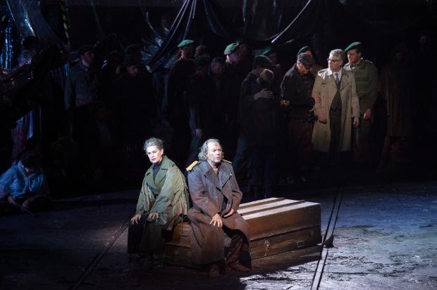 Oedipe - De Nationale Opera - credits Monika Rittershaus 275