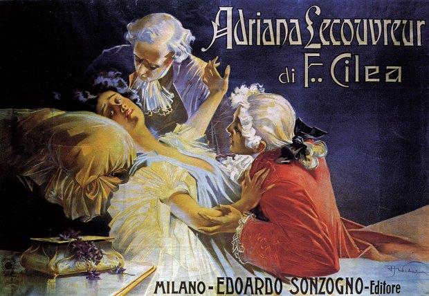 adriana_lecouvreur aleardo_villa_-_