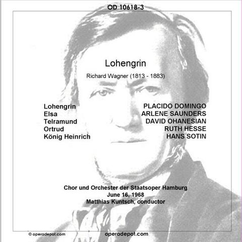 domingo lohengrin hamburg