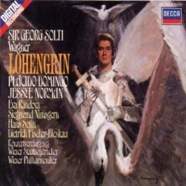 domingo lohengrin-solti