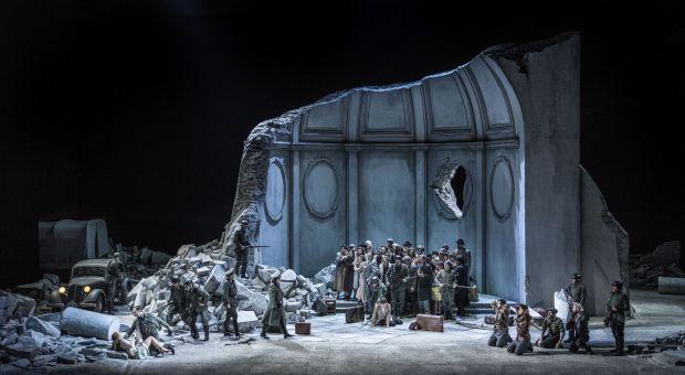 juditha triumphans - de nationale opera - credits marco borggreve 03