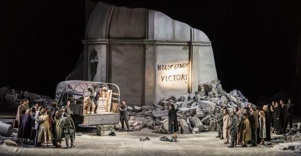 juditha triumphans - de nationale opera - credits marco borggreve 14