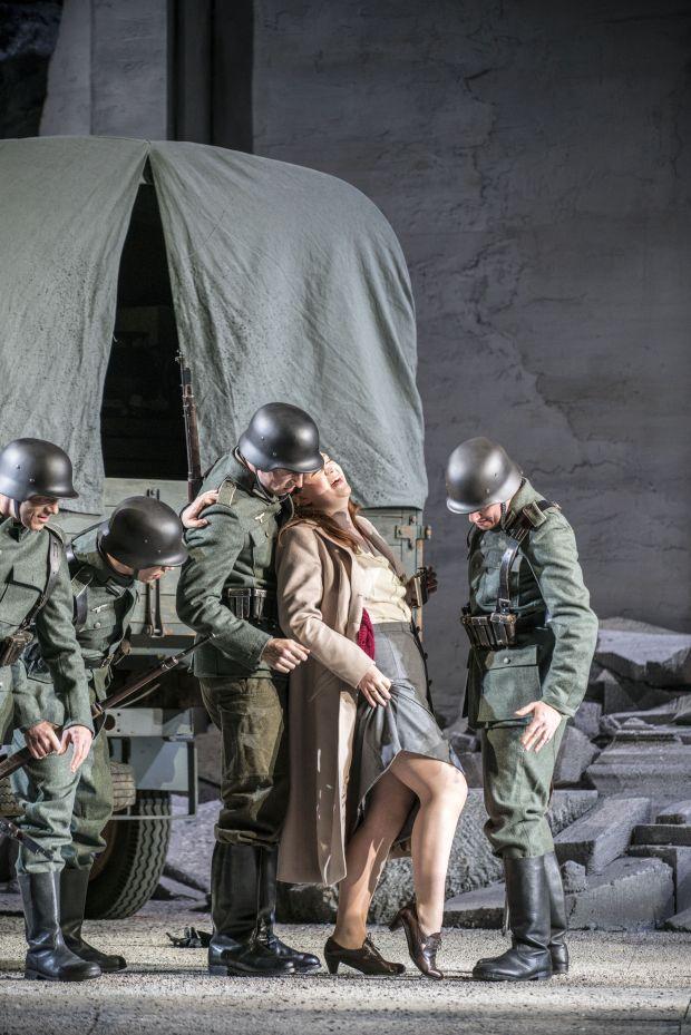 juditha triumphans - de nationale opera - credits marco borggreve 29