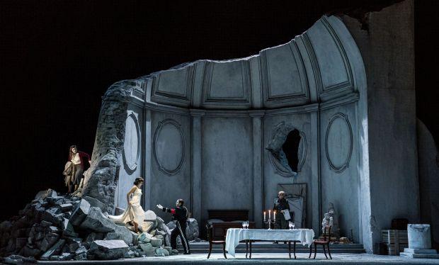 juditha triumphans - de nationale opera - credits marco borggreve 31