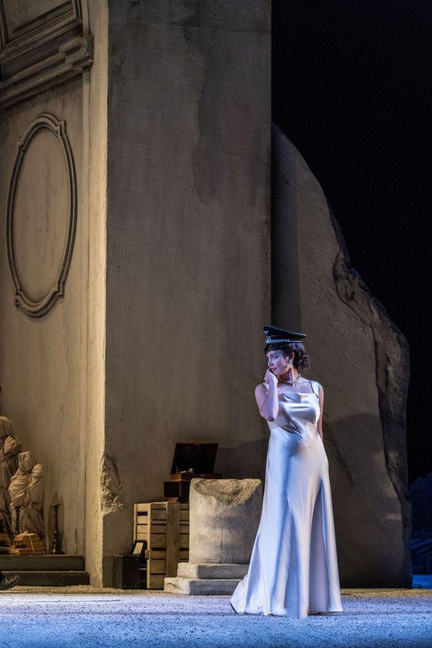 juditha triumphans - de nationale opera - credits marco borggreve 39