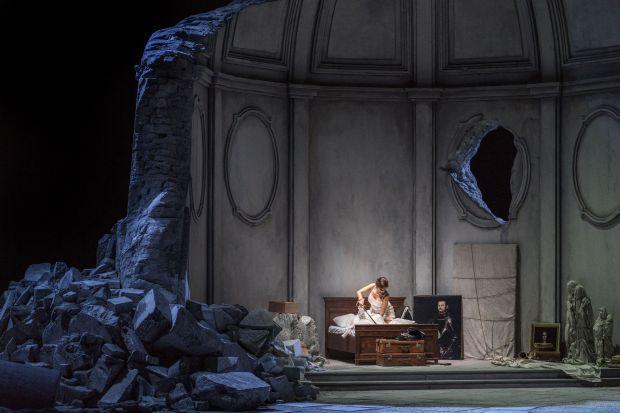 juditha triumphans - de nationale opera - credits marco borggreve 51