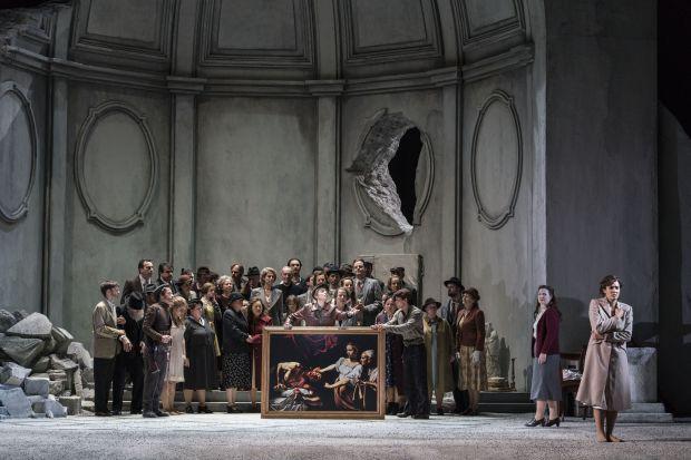 juditha triumphans de nationale opera - credits marco borggreve 55