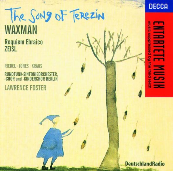 waxman zeissl