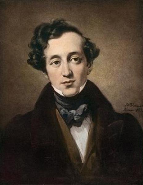 Mendelssohn-Horace_Vernet-1831-464
