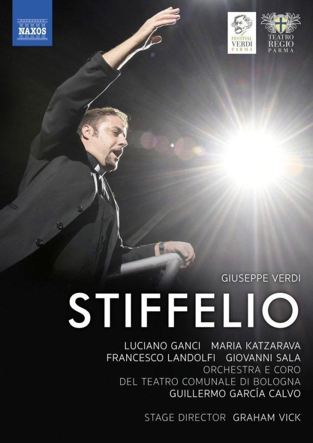 Stiffelio Vick
