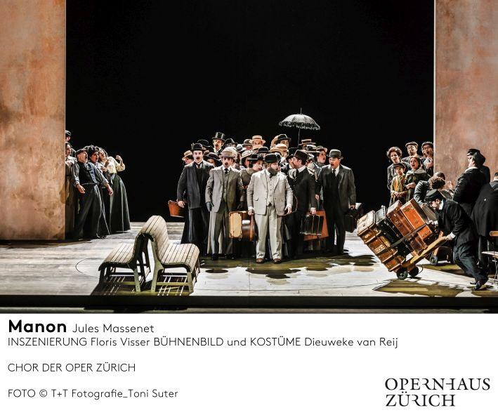 Manon Zurich 1